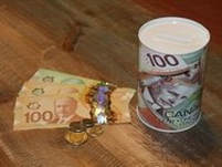 Canadian Money (Private Lending Management)